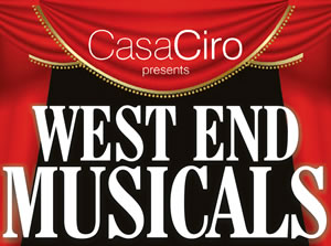 West End Musicals